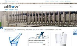 alflow-com