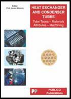 buchcover-heatexchanger-and-condenser-tubes