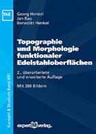buchcover-topograhie-morphologie