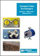 buchcover_compact_heat_exchangers