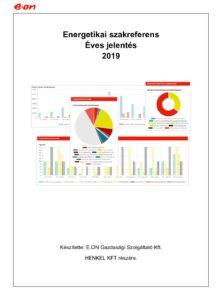henkel-kft-eves-jelentes-2019