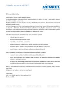 stellungnahme-zum-schutz-vor-dem-coronavirus_cz