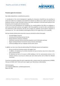 stellungnahme-zum-schutz-vor-dem-coronavirus_en