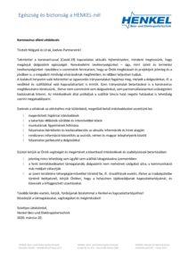 stellungnahme-zum-schutz-vor-dem-coronavirus_hu