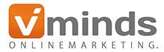 viminds Onlinemarketing